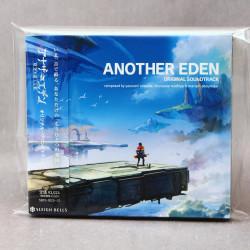 Another Eden Original Soundtrack