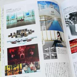 Akiyuki Shinbo x Shaft Chronicle