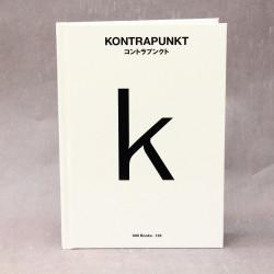 Kontrapunkt - ggg Books