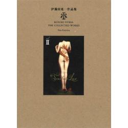 Iyoda Koichi Art Collection 2