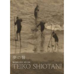 Shiotani Teiko - Yume no Kageri 1899-1988