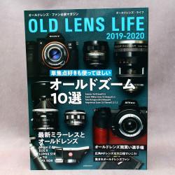 Old Lens Life 2019-2020