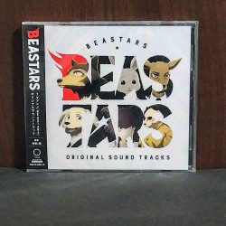 BEASTARS - Original Soundtrack