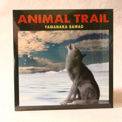 Sawao Yamanaka - Animal Trail / Kemonomichi