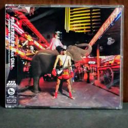 Cowboy Bebop Knockin' On Heaven's Door - Maxi Single