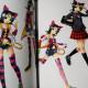 Re:find KEI ART WORKS