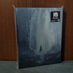 NieR: Theatrical Orchestra 12020  Blu-ray