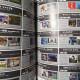 PlayStation Perfect Catalogue 1 1994 - 1998