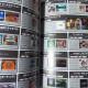 PlayStation Perfect Catalogue 2 1994 - 1998