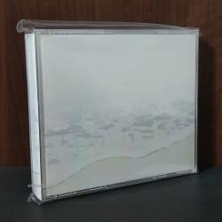 Shiro SAGISU Music from SHIN EVANGELION -  First Press