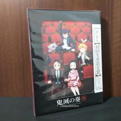 Demon Slayer  - Kimetsu No Yaiba Orchestra Concert  LTD ver.