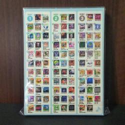 Animal Crossing New Horizons  Totakeke Music collections