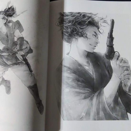 Shiho Enta - Art Works II 2014-2021