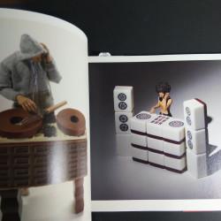 Tatsuya Tanaka - MINIATURE LIFE at home