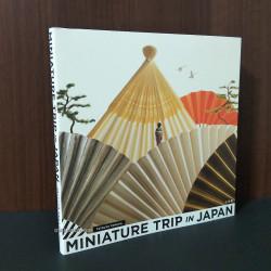 Tatsuya Tanaka - MINIATURE TRIP IN JAPAN