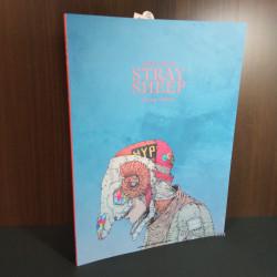 Kenshi Yonezu  Stray Sheep -  Piano Score Book