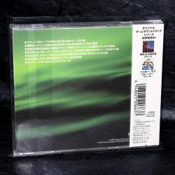 Alundra - Original Game Soundtracks