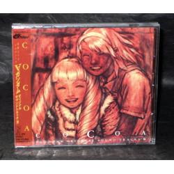 Yoko Kanno - Turn A Gundam - Soundtrack - Vol. 03