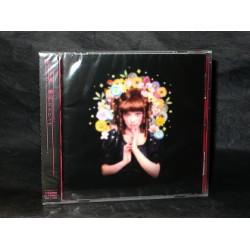Shiina Ringo - Shouso Strip