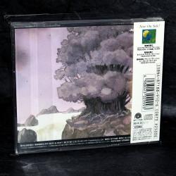 Final Fantasy Gaiden: Seiken Densetsu Sound Collection