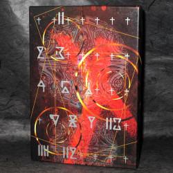 Xenogears Soundtrack Limited Edition Box Set