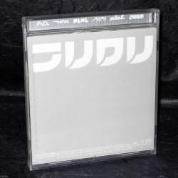 The Pillows - Furi Kuri Original Soundtrack - Vol. 02