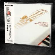 Final Fantasy VI - Piano Collections