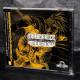 Guilty Gear X Image Vocal Tracks Side 3 Destroy