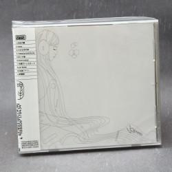 Shiina Ringo - Utaite Myouri