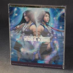 Final Fantasy X - 2 Theme Song By Koda Kumi