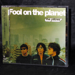 the Pillows - Fool On The Planet