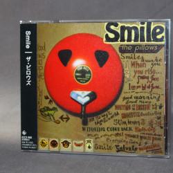 Pillows - Smile