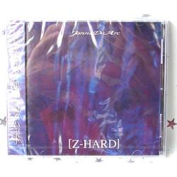 Z-hard - Janne Da Arc