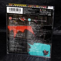 Viewtiful Joe 1 And 2 - Original Soundtrack