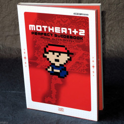 Mother 1 And 2 - Perfect Guide