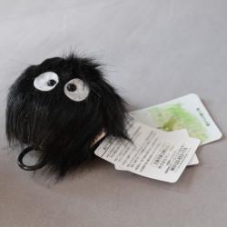 Totoro Dust Sprite Plush Vibration Version