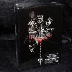 Final Fantasy VII - Dirge Of Cerberus Limited Edition
