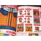 Animal Crossing WW DS - Design Book