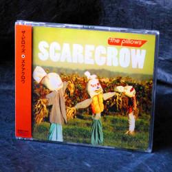 Pillows - Scarecrow