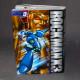 Mega Man Rockman X3