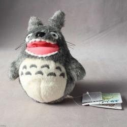 Totoro - Roar - Small
