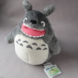 Totoro - Roar - Medium
