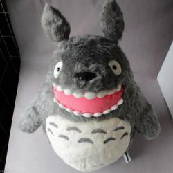 Totoro - Roar - Extra Large