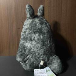 Totoro - Grin - Medium
