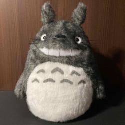 Totoro - Grinning - Large