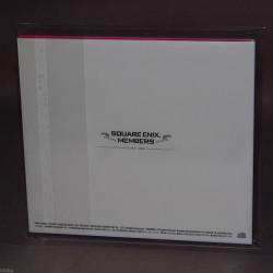 Square Enix Music Compilation Vol.2
