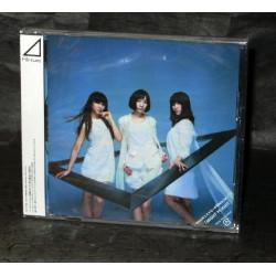 Perfume - Triangle