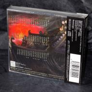 Muramasa The Demon Blade / Oboro Muramasa - Soundtrack