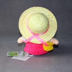 Totoro Mei Chan Plush Figure