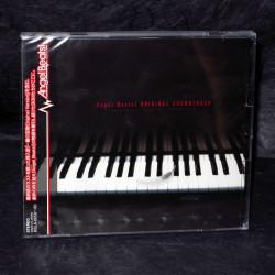 Angel Beats Original Soundtrack